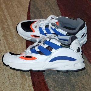 Adidas LXCON 94 mens running shoe